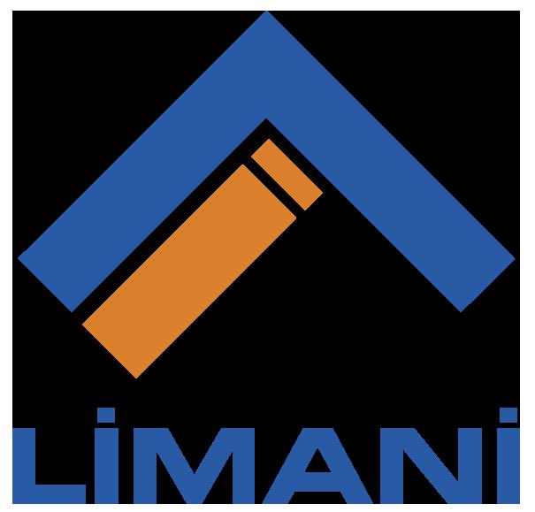 limani logo